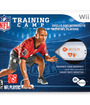 EA SPORTS Active NFL Training Camp Image