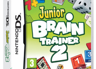 Junior Brain Trainer 2 Image