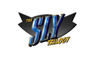 The Sly Trilogy Image