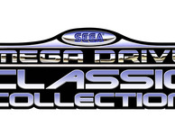 SEGA Mega Drive Collection - Volume 1 Image
