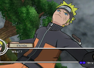 NARUTO SHIPPUDEN: Dragon Blade Chronicles Image