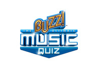 Buzz! The Ultimate Music Quiz Image