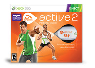 EA SPORTS Active 2 Image