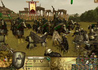 The Kings' Crusade Image