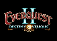 EverQuest II Destiny of Velious Image