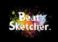 Beat Sketchers Image