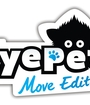 EyePet Move Edition Image