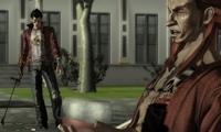 Article_list_open-uri20120310-6979-68hk5i