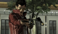Article_list_open-uri20120310-6979-bn5rwn