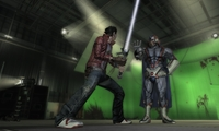 Article_list_open-uri20120310-6979-kqfxxu