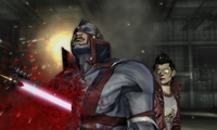 Article_list_open-uri20120310-6979-pjtqzu