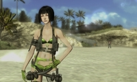 Article_list_open-uri20120310-6979-vlyax0