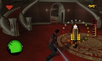 Article_list_open-uri20120310-6979-1rzto6f