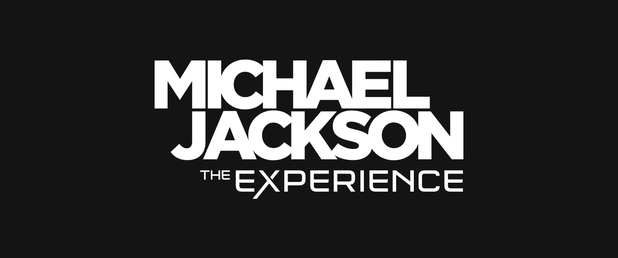 Michael Jackson The Experience - Feature