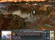 Empire: Total War – Gold Edition Image