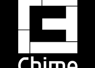 Chime Image