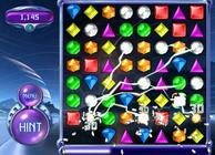 Bejeweled 2 PC Image