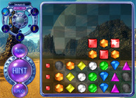 Bejeweled 2 PSN Image