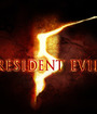 Resident Evil 5 Playstation MOVE Image
