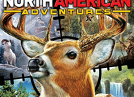Cabela's North American Adventures Image