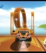 Hot Wheels Track Attack Image