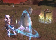 Final Fantasy XI: Scars of Abyssea Image