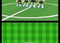 Everyday Soccer Image