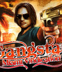 Gangstar: Miami Vindication Image