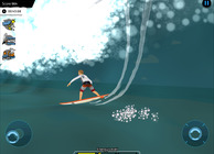 Billabong Surf Trip Image