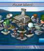Worms Battle Islands Image
