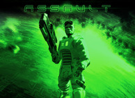 Alien Breed 2: Assault Image