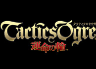 Tactics Ogre: Let Us Cling Together Image