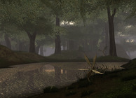Lord of the Rings Online: Volume III, Book 2 Image
