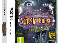 Witch's Curse Image