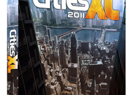 Cities XL 2011 Image