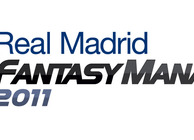 Real Madrid Fantasy Manager 2011 Image