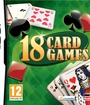 18 Card Games Image