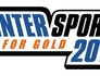 Winter Sports 2011 Image