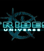 Tribes Universe Image