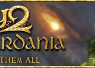 Majesty 2: Battles of Ardania Image