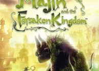 Majin and the Forsaken Kingdom Image