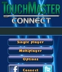 TouchMaster: Connect Image