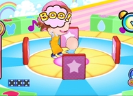 Cooking Mama World: Babysitting Mama Image