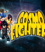 Cosmo Fighters Image