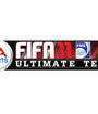 FIFA 11 Ultimate Team Image