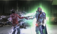 Article_list_open-uri20120310-6979-2rgasi