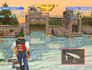 SEGA Bass Fishing Image