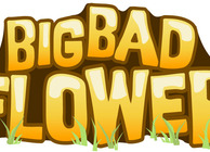 BIG BAD FLOWER Image