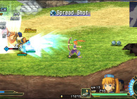 Ys SEVEN Image