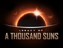 Legacy of a Thousand Suns Image